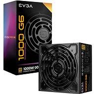 EVGA SuperNOVA 1000 G6