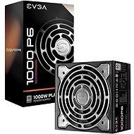 EVGA SuperNOVA 1000 P6