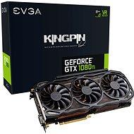EVGA GeForce GTX 1080 Ti K|NGP|N GAMING - Grafická karta