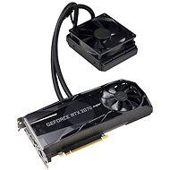 EVGA GeForce RTX 2070 SUPER XC HYBRID GAMING