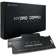 EVGA vodný blok HYDRO COOPER pre grafické karty EVGA GTX 1080/1070 - Vodné chladenie
