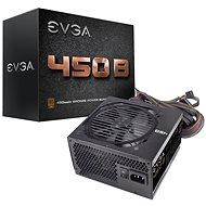 EVGA 450B - Počítačový zdroj