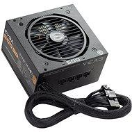 EVGA 500 BQ - PC zdroj