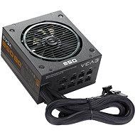 EVGA 850 BQ - PC zdroj