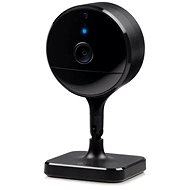 Eve Cam - IP kamera