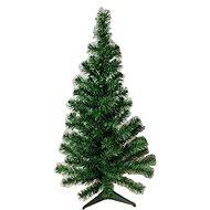 EverGreen® Stolní smrček Aljaška, výška 80 cm, barva zelená - Vianočný stromček
