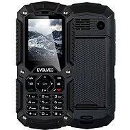 EVOLVEO StrongPhone X2 - Mobilný telefón