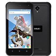 EVOLVEO StrongPhone G2 - Mobilný telefón