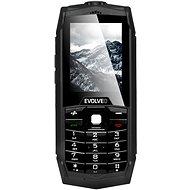 EVOLVEO StrongPhone Z1 - Mobilný telefón