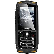 EVOLVEO StrongPhone Z3 - Mobilný telefón
