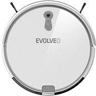 EVOLVEO RoboTrex H11 Vision - Robotický vysávač