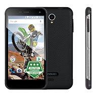 EVOLVEO StrongPhone G4 - Mobilný telefón
