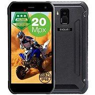 EVOLVEO StrongPhone G8 - Mobilný telefón