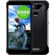 EVOLVEO StrongPhone G6