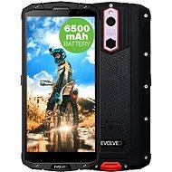 EVOLVEO StrongPhone G7 - Mobilný telefón