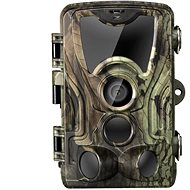 Evolveo StrongVision A - Camera Trap