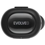 EVOLVEO AirStream A7 mini - Bluetooth Headset