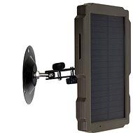 Evolveo StrongVision SP1 - Solárny panel