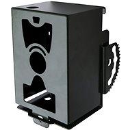 Evolveo StrongVision MB1 - Ochranný kryt