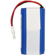 EVOLVEO RoboTrex H11 - Li-ion baterie 2600 mAh  - Príslušenstvo