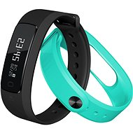 EVOLVEO FitBand B2 - Fitness náramok