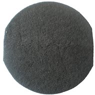 GUZZANTI FW-C 380 - Uhlíkový filter