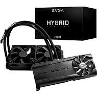 EVGA HYBRID Kit EVGA GeForce RTX 3090/3080 XC3 - Vodné chladenie