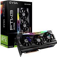 EVGA GeForce RTX 3070 Ti FTW3 ULTRA - Graphics Card