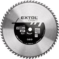EXTOL CRAFT 19125 - Pílový kotúč