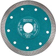 EXTOL INDUSTRIAL 8703042 - Diamantový kotúč