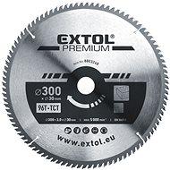 EXTOL PREMIUM 8803248 - Pílový kotúč