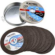 EXTOL PREMIUM 8808103 - Rezný kotúč