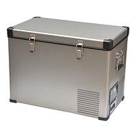 Indel B TB46 STEEL - Autochladnička