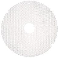Net for SNACKMAKER FD500 / CLASSIC, 1 pc