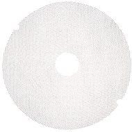Sieťka pre SNACKMAKER FD500/CLASSIC,  1 ks - Príslušenstvo
