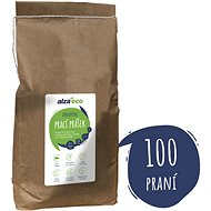 AlzaEco Universal 5 kg (100 praní) - Ekologický prací prášok