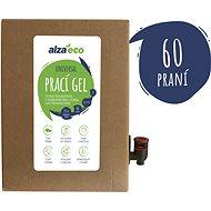 AlzaEco Prací gél Universal 3 l (60 praní) - Ekologický prací gél