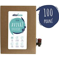 AlzaEco Ocean 3 l (100 praní) - Ekologická aviváž