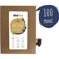 AlzaEco Gold 3 l (100 praní) - Eko aviváž