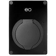 EO Mini PRO 7 kW - Nabíjacia stanica