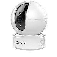 Ezviz C6C 720p - IP kamera