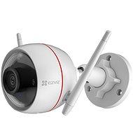 EZVIZ C3W PRO (1080P,2.8 mm,H.265) - IP kamera