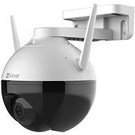 EZVIZ C8C (PT Camera, 1080P, 4 mm) - IP kamera