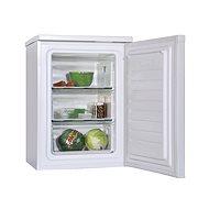 Candy CKTUS 606W - Small freezer
