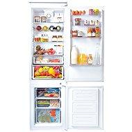 CANDY CKBC3380EE/1 - Vstavaná chladnička