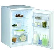 WHIRLPOOL ARC 103 AP - Mini chladnička