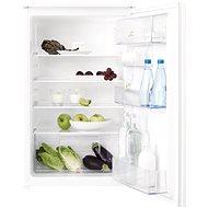 ELECTROLUX ERN1400AOW - Vstavaná chladnička
