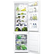 Zanussi ZBB28465SA - Vstavaná chladnička