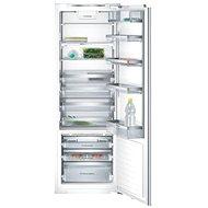 SIEMENS KI42FP60 - Vstavaná chladnička