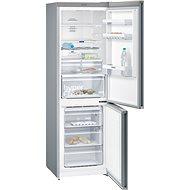 SIEMENS KG36NXI35 - Chladnička s mrazničkou